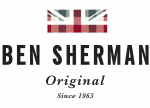 Brand BEN SHERMAN WATCHES