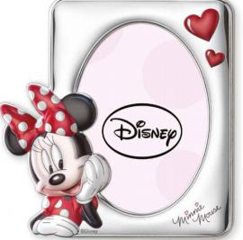 Κορνίζα Valenti Minnie Mouse 13x18 D2364LRA