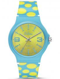 Παιδικό Ρολόι Colori COL363