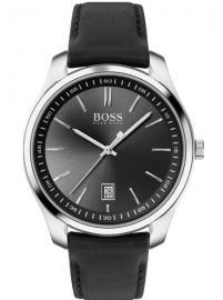 Ανδρικό Ρολόι Hugo Boss 1513729