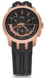 Ανδρικό Ρολόι Swatch YRG400