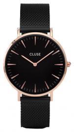 Ρολόι Cluse CL18034